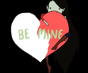 png and marceline image