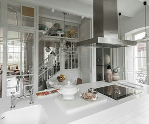 white, wow, and design image