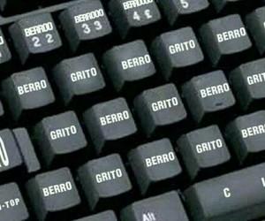 memes and teclado image