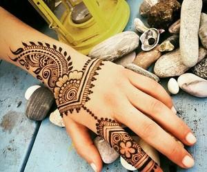 Image by noor mehar