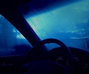 car, grunge, and tumblr image