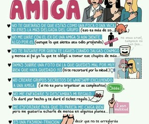 friend forevah image