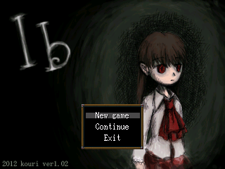 game, I love it, and ib image