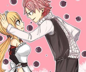 ft, Lucy, and nalu image