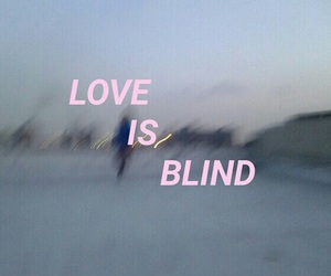 love, aesthetic, and alternative image