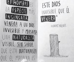 foto, dios, and naturaleza image