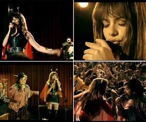 alinne moraes, brasil, and filme image