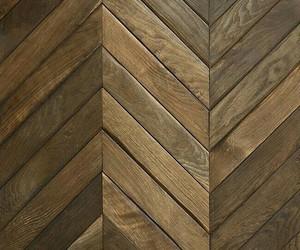 brown and wood image