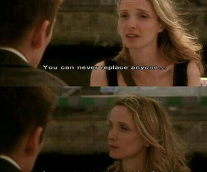 quote, before sunset, and movie image