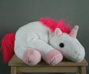 unicorns image