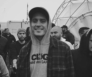 g-eazy and gerald image