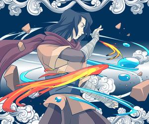 avatar wan image
