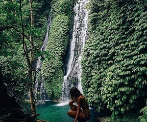travel, tropical, and wanderlust image