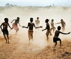 africa, Sudan, and uganda image