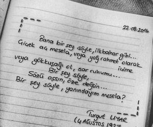 türkçe, edebiyat, and siir image