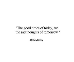 bob marley, feelings, and good image