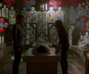 screencap, screencaps, and clace image