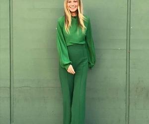 actress, beautiful, and gwyneth paltrow image