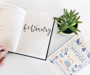 alternative, handwritten, and indie image