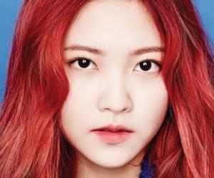 yeri, kpop, and red velvet image