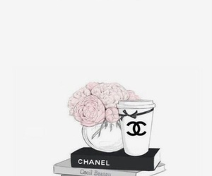 chanel, wallpaper, and ambition image