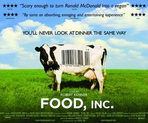 animals, documentary, and food image