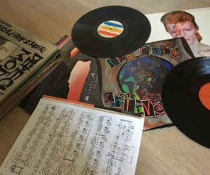 70's, bands, and cd image