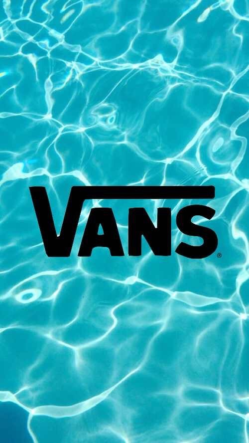 26 images about Vans Wallpapers on We Heart It   See more about vans, wallpaper and background