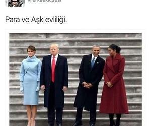 ask, türkçe, and komik image