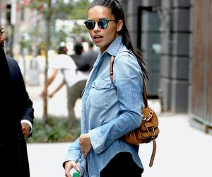 Adriana Lima, fashion, and girl image