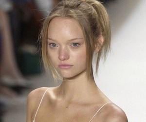 Gemma Ward, fashion, and model image