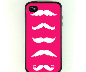 cute, iphone, and iphone case image