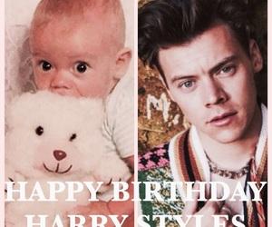 23, happy birthday, and february 1st image