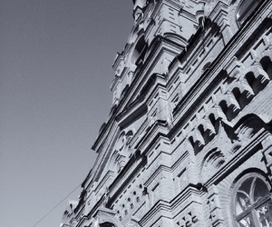 architecture, beauty, and church image