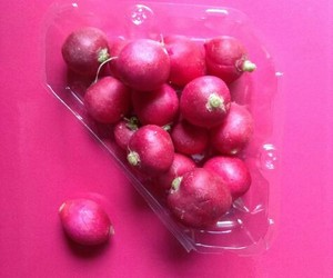 fushia, magenta, and pink image