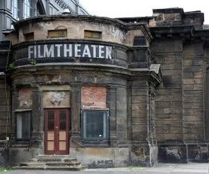 abandon, cinema, and classic image