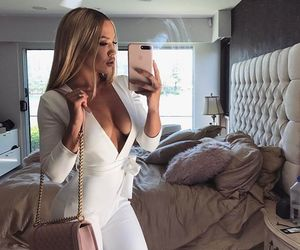 fashion, tammy hembrow, and style image