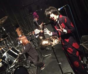 takashi, tomo, and yoshiatsu image
