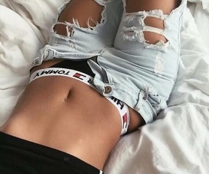 aesthetic, Calvin Klein, and cool image