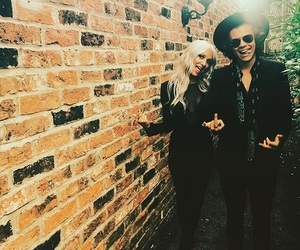 lou, harry, and styles image