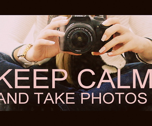 keep calm, photos, and picture image