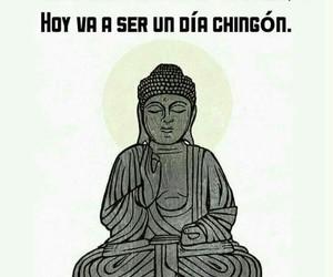 buda, relax, and todo pasa image