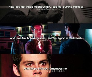 edit, tw, and sciles image