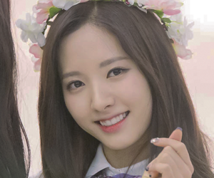 bona, icon kpop, and pack kpop image