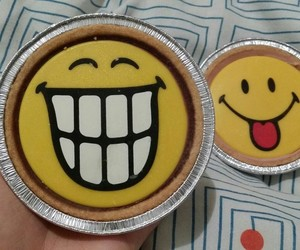 food cupcakes image