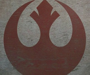 star wars and rebel image