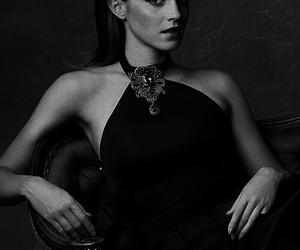beautiful, emma watson, and vogue image