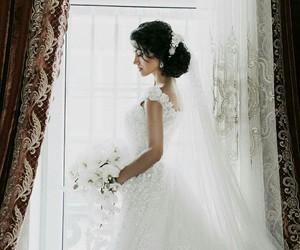 Wedding Dress 👰