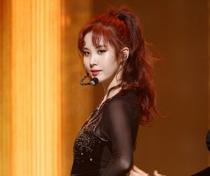 seohyun, seo joo-hyun, and seo joo hyun image