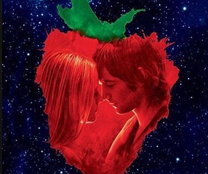 Across the Universe, beatles, and movie image